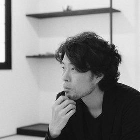 前田 鎌利のプロフィール写真