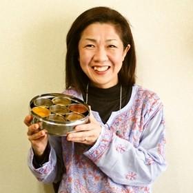 濱 恵美のプロフィール写真