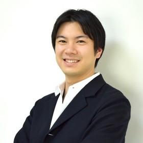 Seki Shotaroのプロフィール写真