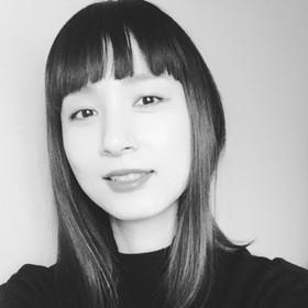 アミモト サユミのプロフィール写真