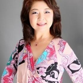 Ogasawara Mayumiのプロフィール写真