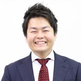 田中 嵐のプロフィール写真