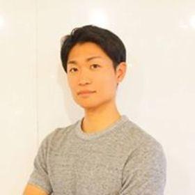 江口 俊のプロフィール写真