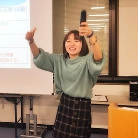 木村 友紀のプロフィール写真