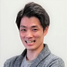 Jingushi Hiroshiのプロフィール写真