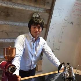 Takeshima Kenjiのプロフィール写真