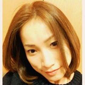 小川 絢香のプロフィール写真