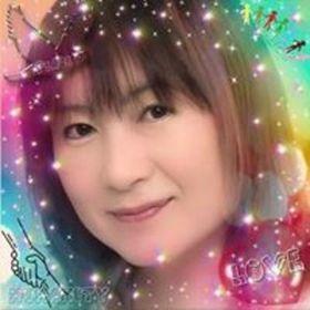 ソウマ ミユのプロフィール写真