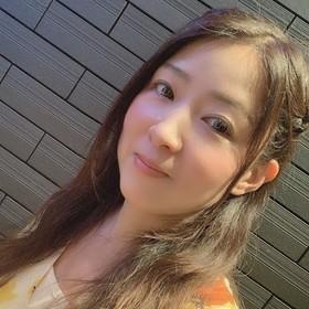大西 美貴子のプロフィール写真