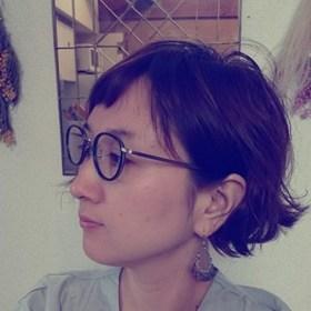 小林 美寛のプロフィール写真