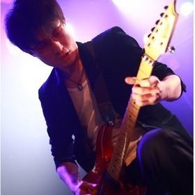 sakamoto kazuyaのプロフィール写真
