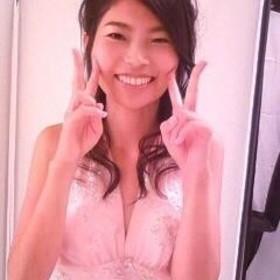 平野 美希のプロフィール写真