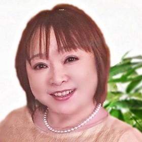 北 由美子のプロフィール写真