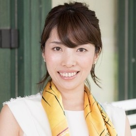 田中 志穂のプロフィール写真