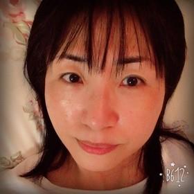 吉村 しのぶのプロフィール写真
