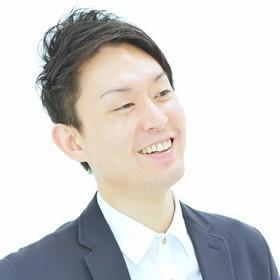鹿庭 貴彦のプロフィール写真