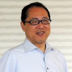 一般社団法人エイチ・アール・エス 代表理事 森永浩士のプロフィール写真