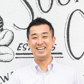 Takizawa Yousukeのプロフィール写真