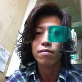 Nakazawa Tatsuyaのプロフィール写真