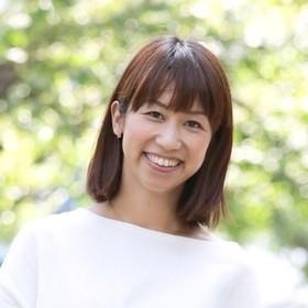 中村 由記のプロフィール写真