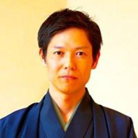 橋本 直博のプロフィール写真