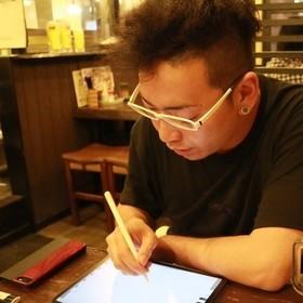 柚木 勇魚のプロフィール写真