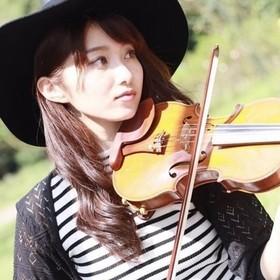 奥村 菜乃子のプロフィール写真