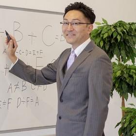 笠原 公靖のプロフィール写真