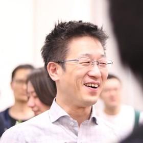 馬渕 孝和のプロフィール写真
