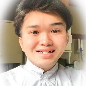 森谷 峻介・ナラウィットのプロフィール写真