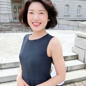 Minami  Marikoのプロフィール写真