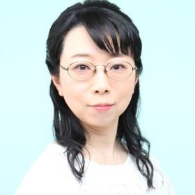北原 万紗子のプロフィール写真