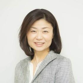 浅野  加奈のプロフィール写真