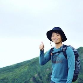 川島 悠太のプロフィール写真
