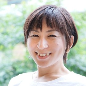 中島 美帆のプロフィール写真
