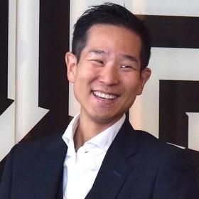 Kaido Junのプロフィール写真