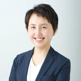 下田 美菜のプロフィール写真