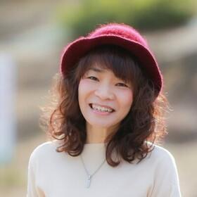 横山 和子のプロフィール写真