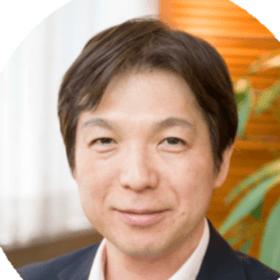 佐藤 幹のプロフィール写真