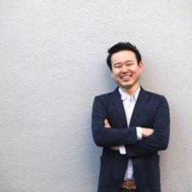 嶋田 篤士のプロフィール写真