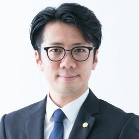 石田 紀彦のプロフィール写真
