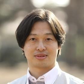 稗島 正樹のプロフィール写真