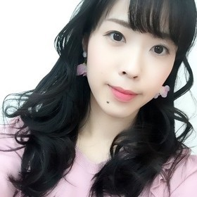 Suzuki Noyuのプロフィール写真