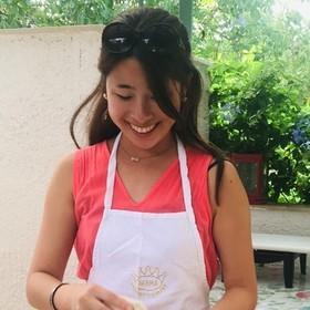 Aurora Aoiのプロフィール写真