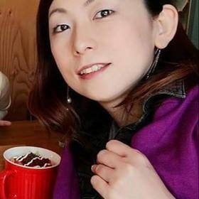 小島 はるかのプロフィール写真