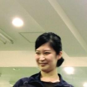 禹 京美のプロフィール写真
