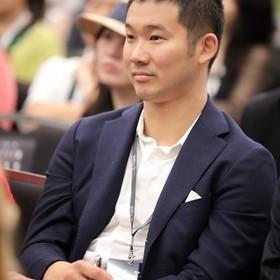 藤田 必至のプロフィール写真