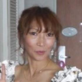 神谷 幸代のプロフィール写真