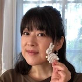 小泉 恵子のプロフィール写真