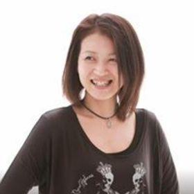 馬場 千恵子のプロフィール写真